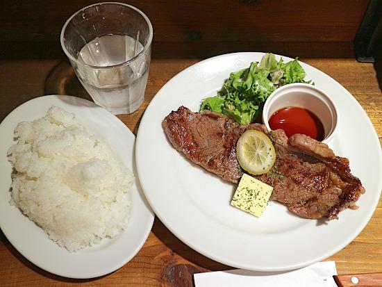s-タケノヤIMG_0386