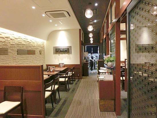 s-江戸川店内CIMG9618