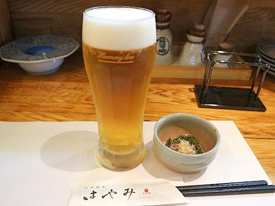 s-はやみビールIMG_0711