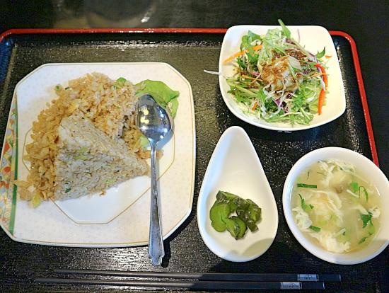 s-笠食IMG_0885
