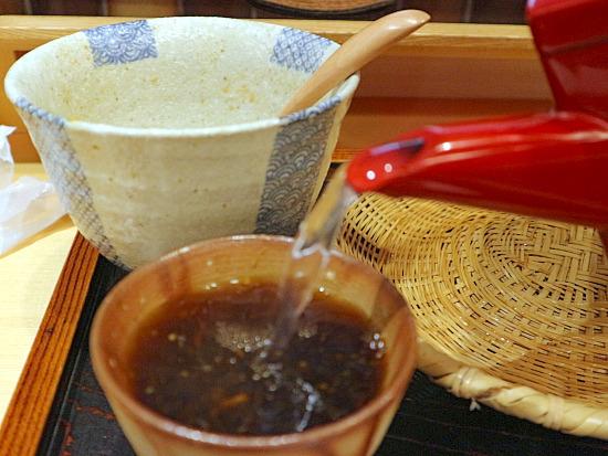s-風りん3IMG_1206