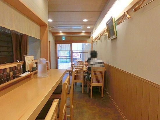 s-風りん店内CIMG9725