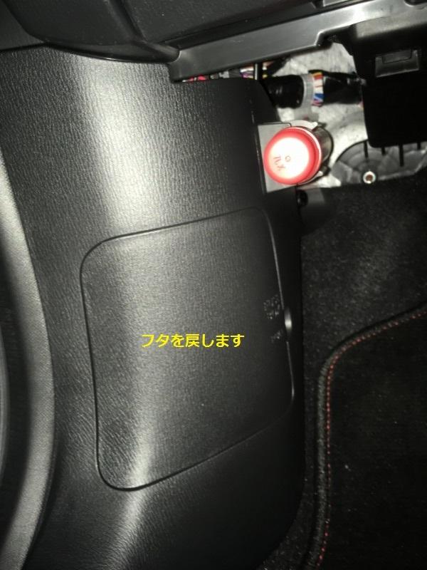 CX5-20.jpg