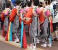 青梅大祭2017 (3)