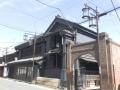 川越街 (1)