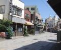 川越街 (4)