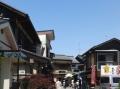 川越街 (7)