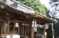 熊野神社 (5)