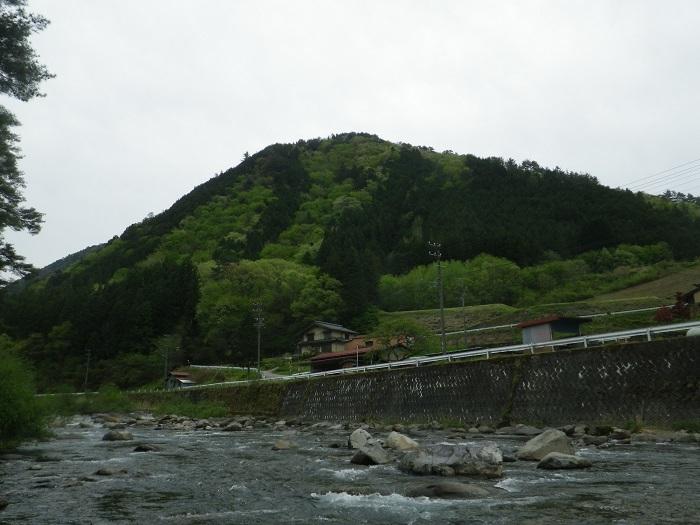 景色2_17_05_12