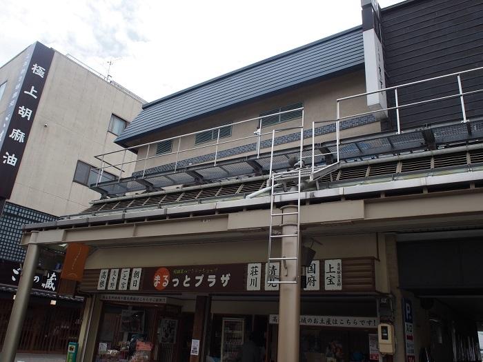 高山5_17_06_03