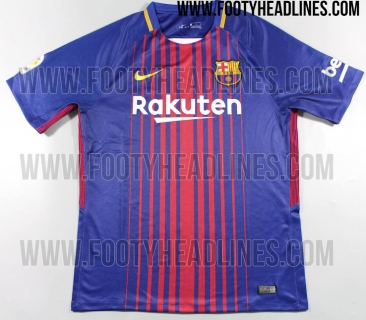 barcelona-17-18-home-kit (2)