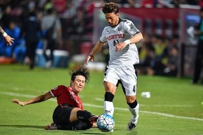 20170523-00591584-soccerk-000-1-view.jpg
