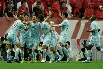 20170618-00602000-soccerk-000-1-view.jpg
