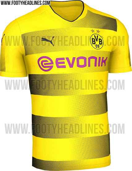 borussia-dortmund-17-18-home-kit-2.jpg