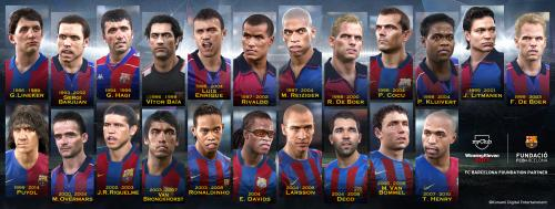 we2017_fcb-legends_face_3.jpg