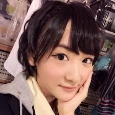 yjimage_20170702184601b91.jpg