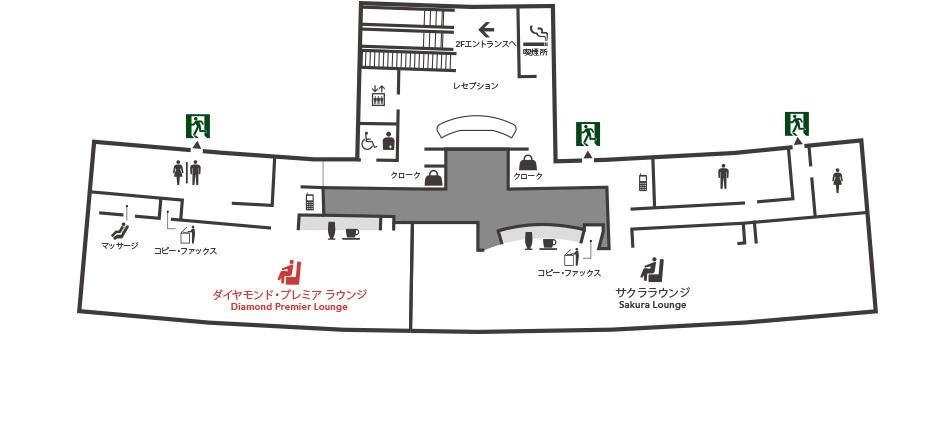 map01_d.jpg