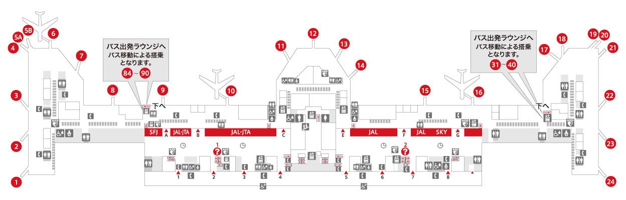 terminal1_mp01.jpg