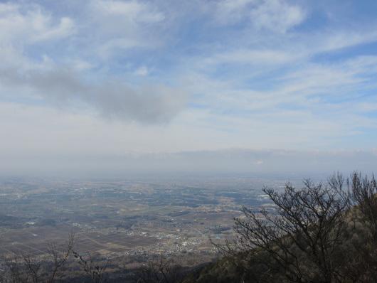 2017.04.筑波山