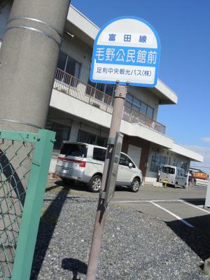 2017.04.大小山