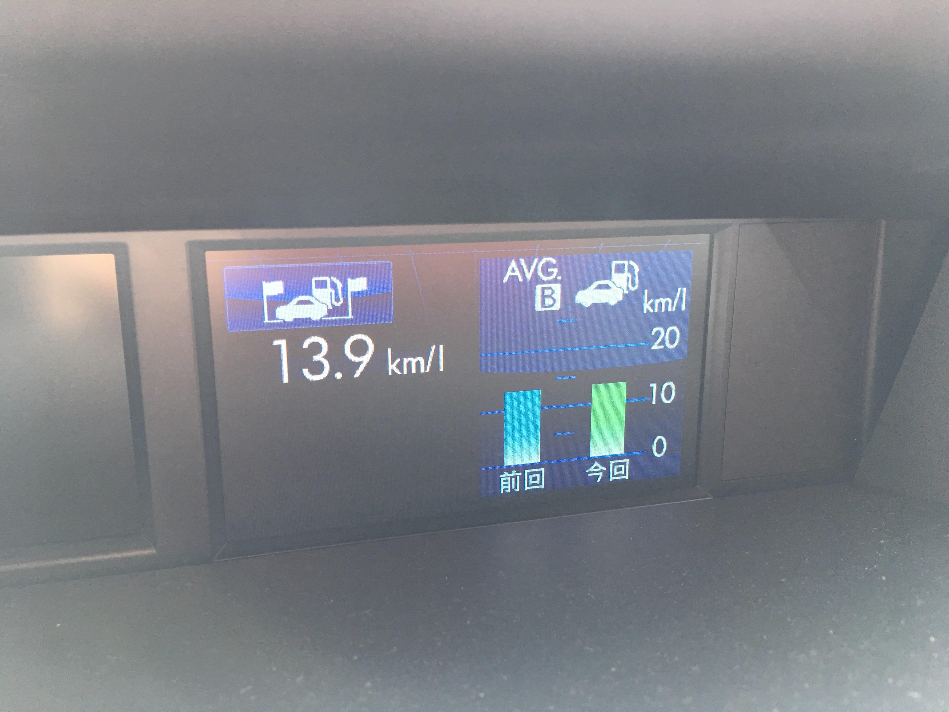 20170517燃費1