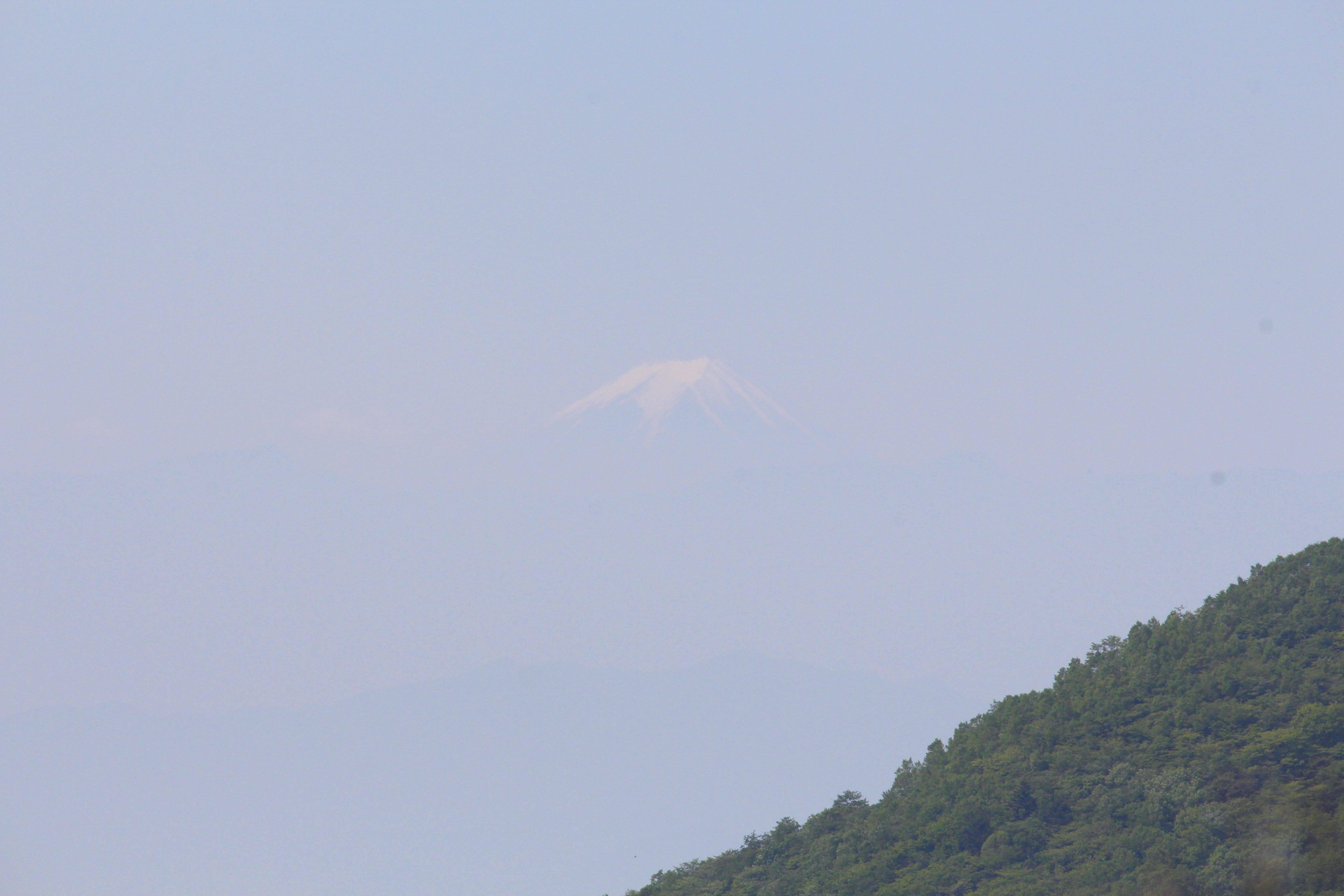 20170619富士山