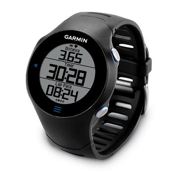 garmin-forerunner-610-gps-watch_2.png