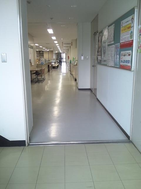 DVC170425kuyakusyo (2)