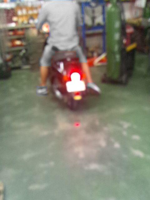 DVC170508rensyuu (1)