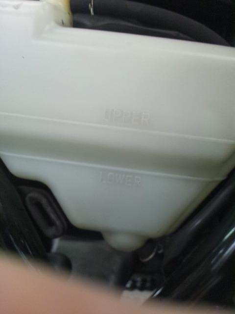 DVC170516cb400sf (14)