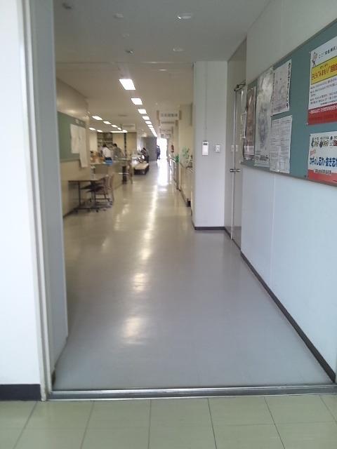 DVC170523kuyakusyo (2)