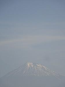 2017.6.20 富士山