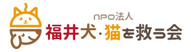 logo_20170617141142291.png