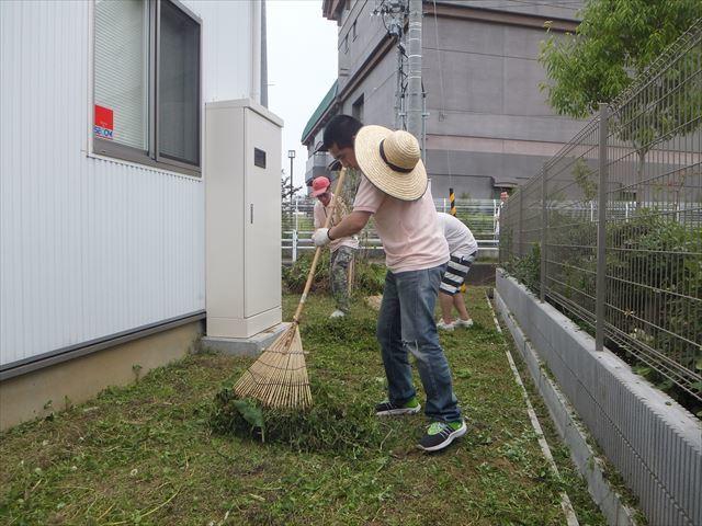社会福祉法人円DSCF6564 (2)_R
