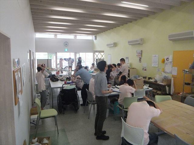 社会福祉法人円DSCF6589 (2)_R