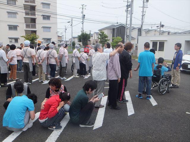 社会福祉法人円DSCF6589 (4)_R