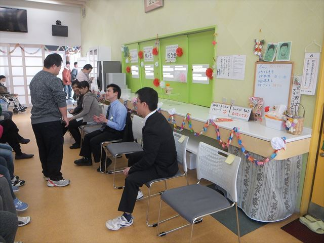 社会福祉法人円まどかDSCF6157 (1)_R