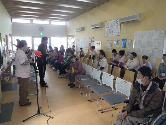 社会福祉法人円まどかDSCF6157 (3)_R