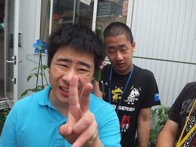 社会福祉法人円まどかDSCF6616 (3)_R