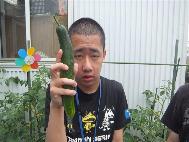 社会福祉法人円まどかDSCF6616 (4)_R