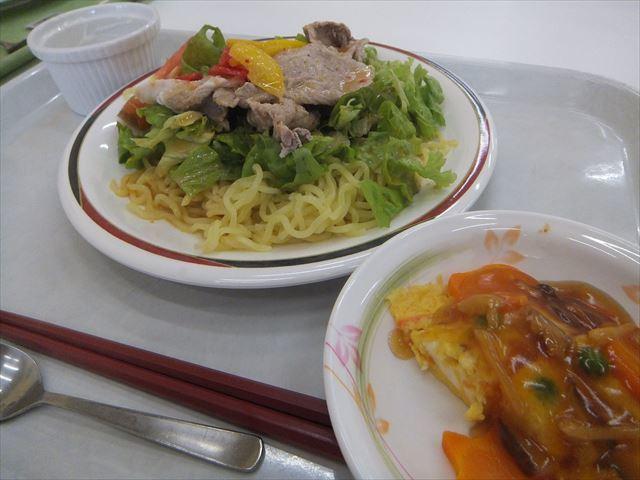 社会福祉法人円まどかDSCF6631 (2)_R