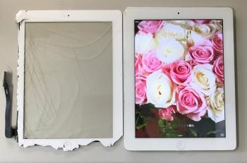 iPad画面2
