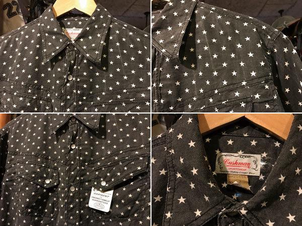 cushman-shirts11-8.jpg