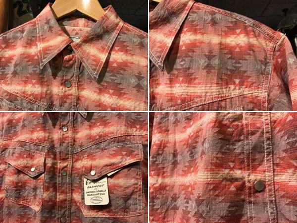 cushman-shirts12-8.jpg