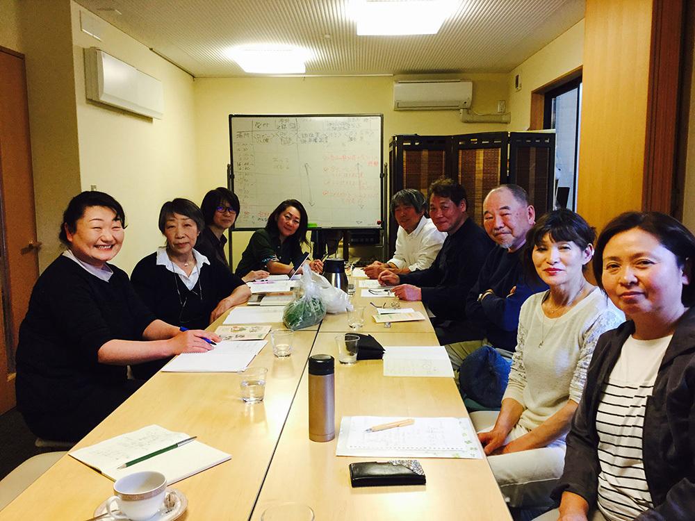 20170512_kinomi_meeting_s.jpg