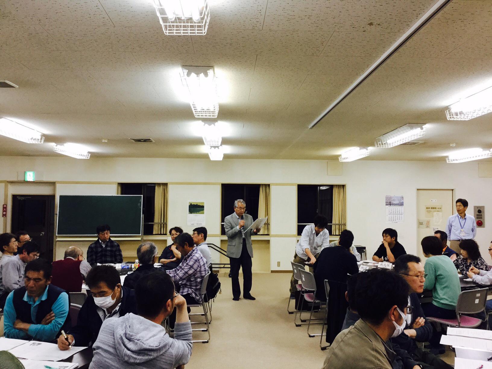 20170519_tamagawa_5.jpg