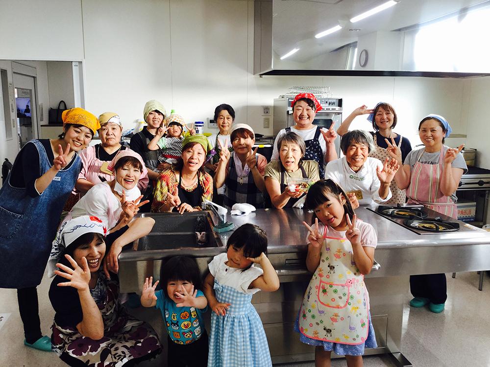 20170616_kinomi_1s.jpg