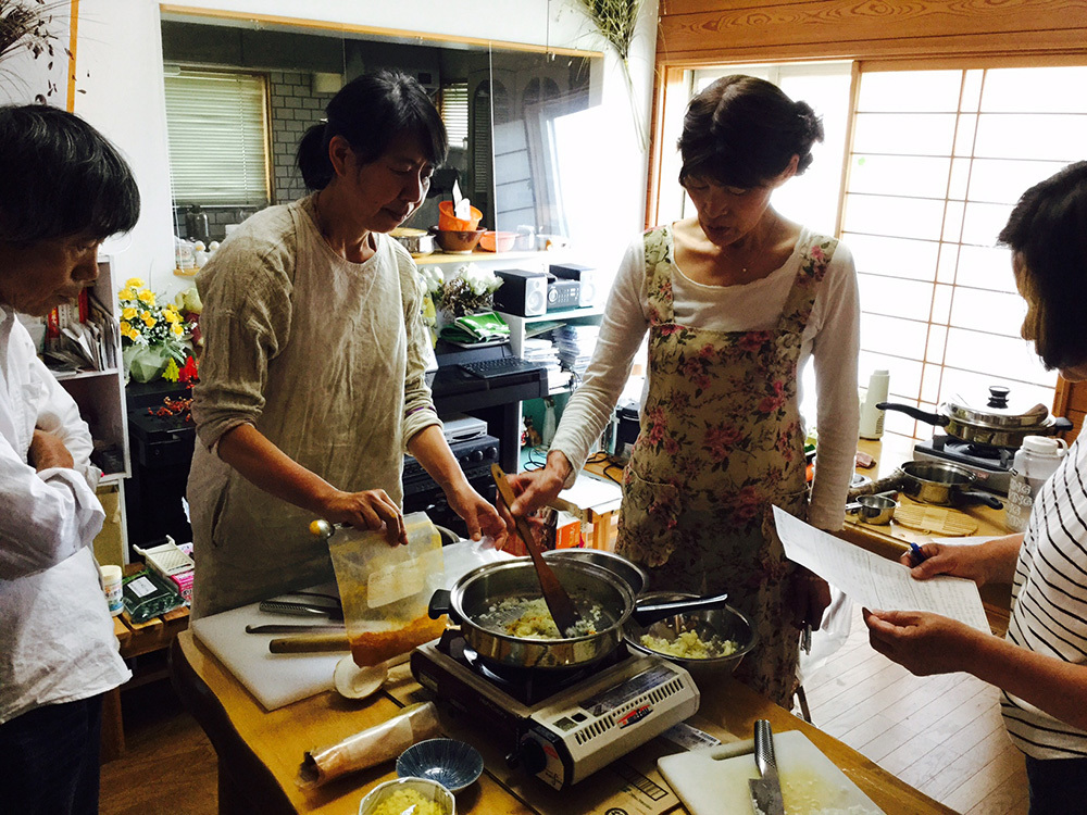 20170617_yasairyori_2.jpg