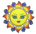 Sunny Funnys