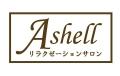 Ashell-1.jpg